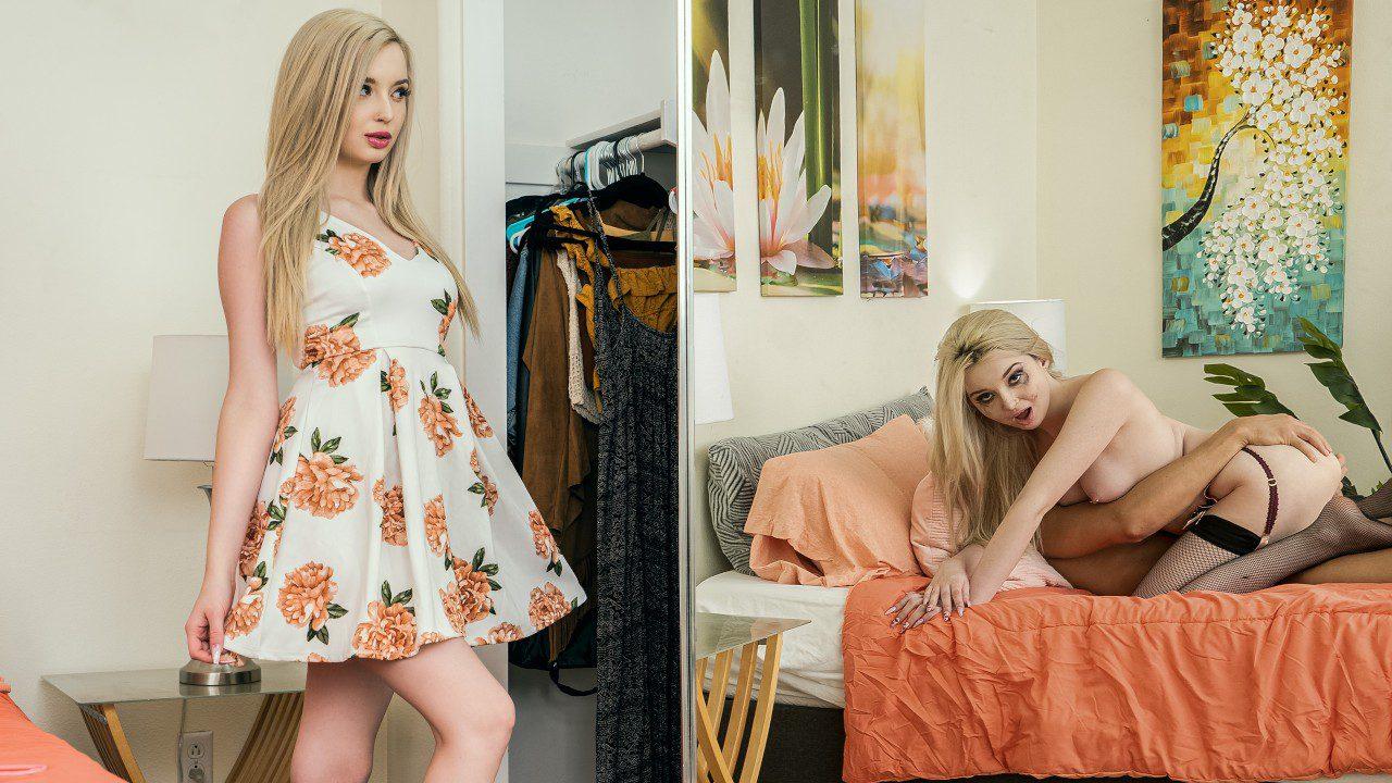 LookAtHerNow – Lexi Lore Clothing Haul