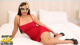 SexMex – Jessica Sodi – Porn Casting