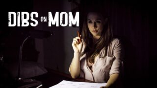 PureTaboo – Chanel Preston and Evelyn Claire – Dibs On Mom