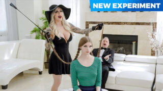 MylfLabs – Karma RX and Erin Everheart – Concept: CuckQueen