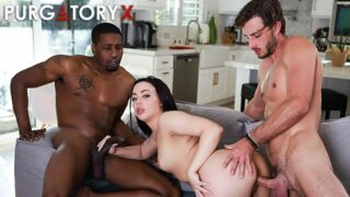 Whitney Wright – Fulfilling Each Other'S Fantasies