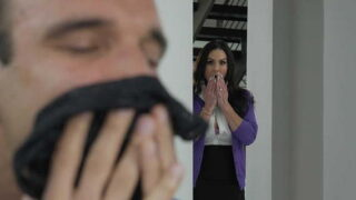 Brazzers – Kendra Lust – Giving Stepmom What She Wants